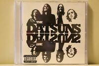 The Datsuns The Datsuns CD Royal Mail 1st Class FAST & FREE