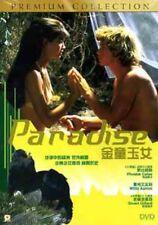 Paradise [New DVD]