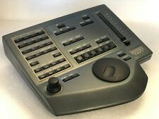 Digital Audio Research DAR OMR8 - REMOTE CONTROL