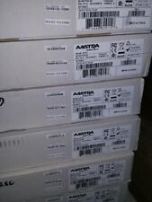 AASTRA/MITEL 6737I (neufs: New
