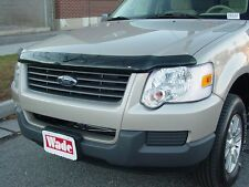 Bug Shield for 2006 - 2010 Ford Explorer Sport Trac