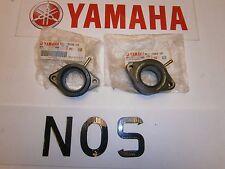 Yamaha XS650G, G, Sg, Sh, J, K, L. - Carburateur Admission Joint