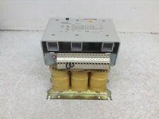 Siemens 4AV3302-2AB 24 VDC 30 Amp Power Supply 4AV33022AB (TSC)