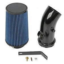 Powerstroke Diesel Oiled Cold Air Intake Kit for 2011-2016 Ford 6.7L Super Duty