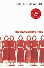The Handmaid s Tale/ Margaret Atwood/ WORLDWIDE
