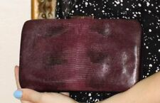162e8ffeb Judith Leiber Clutches for Women for sale | eBay