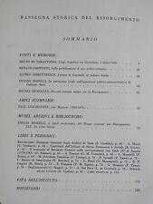LUIGI ANGELONI Scritto crispino Garibaldi Keller Gabriele Rosa autonomie locali