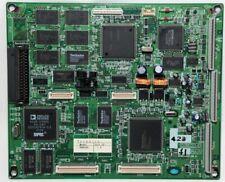 Technics KN6500 KN 6500 Music Synthesizer Main Memory Board QJBG2320 GCMK-402X