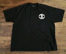 The Hundreds Hyenas T-Shirt