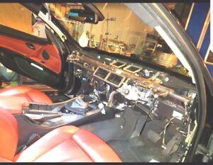 BMW e90 e91 e92 e93 e60 e61 e63 e64 e70 e71 e81 e84 coding. London-Ashford.