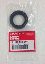 Honda RS125 Crankshaft Oil Seal - Right Side 91201-NX4-003