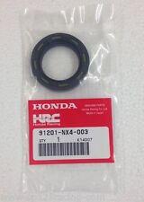 Honda RS125 Crankshaft Oil Seal - Right Side 91201-NX4-003