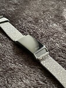 Fitbit Charge 4 Fitness Tracker - Special Edition - Used - Great Condition