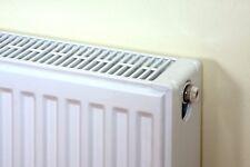Radiateurs de chauffage central type 11 ou simple 500 Haut X 700 de large