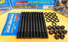 ARP 202-4302 Head Stud Kit For Nissan1.6L CA16DE CA16DET 1.8L CA18DE CA18DET