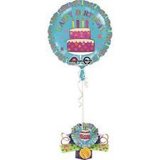 """Surprise Cadeau révéler Balloon Kit-Xl 36/"""" Ballon//Papier Bande//Stick-pop pour révéler"""