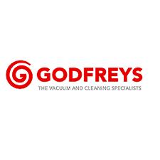 godfreysofficial