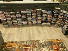 Dvd Movies - All $1.89 - Titles H-Z - Pick and Choose - Save on Shipping!