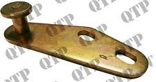 Ford 2000,3000,3100,4000,4200,3120,5000,7000 Tractor Bonnet Catch