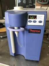 Thermo Scientific Barnstead D13321 Lab Water Purification System
