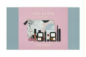 Ted Baker London Opulent Obsession Box Gift Set ~ Free P&P