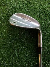 Titleist SM7 52 Gap Wedge F Grind Vokey BV Spin Milled Golf Club