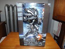 "Halo 4, S1, Knight 9"" Tall Figure, 40 Moving Parts, Nib, Mcfarlane Toys, 2012"