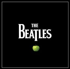 The Beatles: Stereo Box Set -16 Vinyls Lps,2012-180gr NEW/SEALED/NEVER OPENED