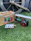 Mamod TE1A steam engine / tractor boxed