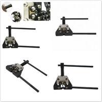 KM501E Motorcycle Chain Cut and Rivet Tool splitter Pin for Chain Breaker D.I.D