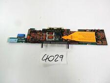 BMW E30 Tacho Leiterplatte Kombiinstrument Platine 1394248 LN4029