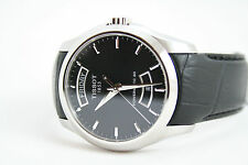 Orologio Tissot Couturier Automatic Gent T0354071605102 nuovo
