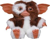 "NECA--Gremlins - Gizmo 6"" Mini Plush"