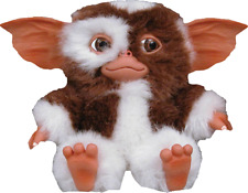 "NECA--Gremlins - Gizmo 6"" Mini Plush"