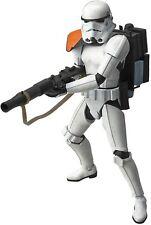 Star Wars Sandtrooper 1/12 Scale Plastic Model Episode 4