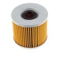 Suzuki GS500 GS 500 GS1100 GS 1100 Set Of 6 Engine Oil Filters NEW 16510-45040