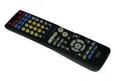 DENON rc-978 Télécommande état neuf 55