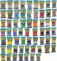 Hama Beads Original 1000 per bag 10% to The Prevention Of Cruelty To Animals