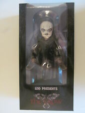 Living Dead Dolls - The Crow - Sealed