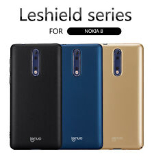 Lenuo Brand Le Shield Series Protective Case Cover For Nokia 8