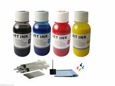 Nanoink@ 400ml Pigment refill ink for HP952 952XL OfficeJet Pro 8720  8730 8740