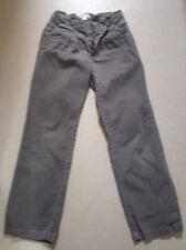 pantalon  velours VERTBAUDET taille reglable  10 ans