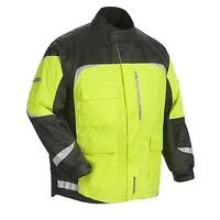 Tourmaster Sentinel 2.0 Women's Jacket XS 8795-0213-73