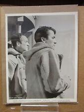 David Niven 8x10 photo movie stills print #2800