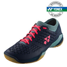Yonex Power Cushion Eclipsion Z Wide (Navy/ Ice Blue) Shoes