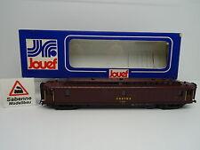 Jouef 5651 Postwagen Vorkriegsbauart SNCF OVP C280