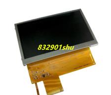 For Sony LCD Screen Display PSP 1000 1001 1002 1003 1004 1005 1008 #Shu62