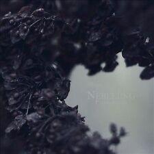 Palingenesis by Nebelung (Vinyl, Mar-2014, Temple of Torturous)