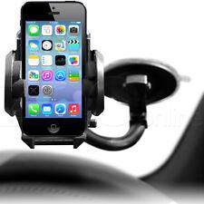 Coche Parabrisas Ventana Succión Sostenedor Del Montaje Base para Apple iPhone 5
