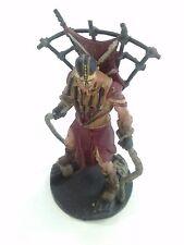 Soldatino Il Signore degli Anelli Comandante dei Mumakil The Lord of the rings